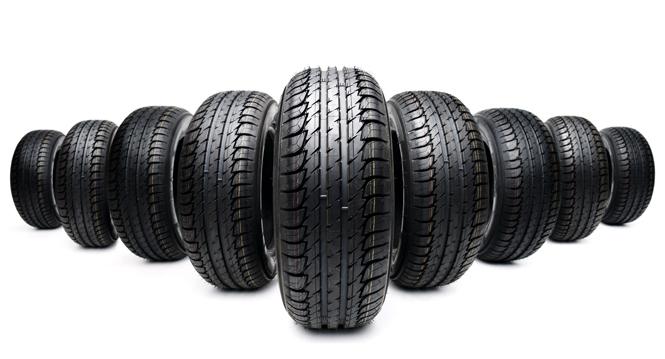 Vente de roues et pneus hiver été